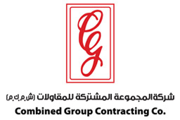 Combined Group Contracting Company