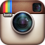 Instagram icon 64x64